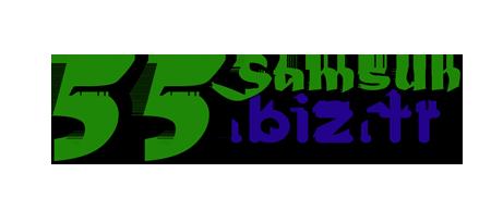 Samsun 55